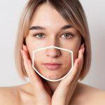 Skincare y consejos claves para tratar irritaciones o acné generados por el uso de las mascarillas covid19