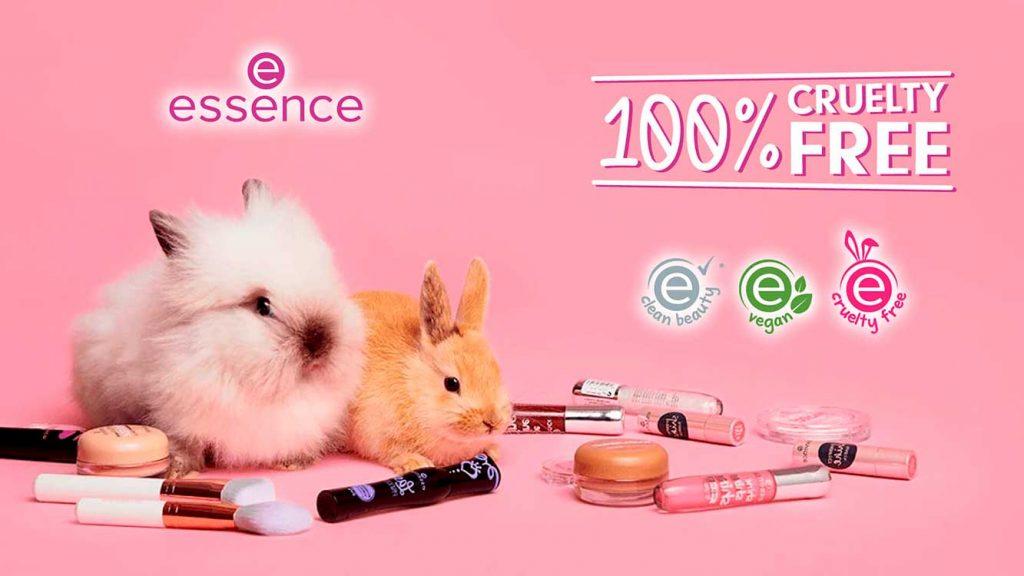 Essence-1-(1920x1080)