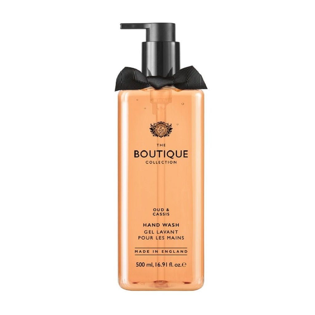 ITE-0005331 OUD & CASSIS